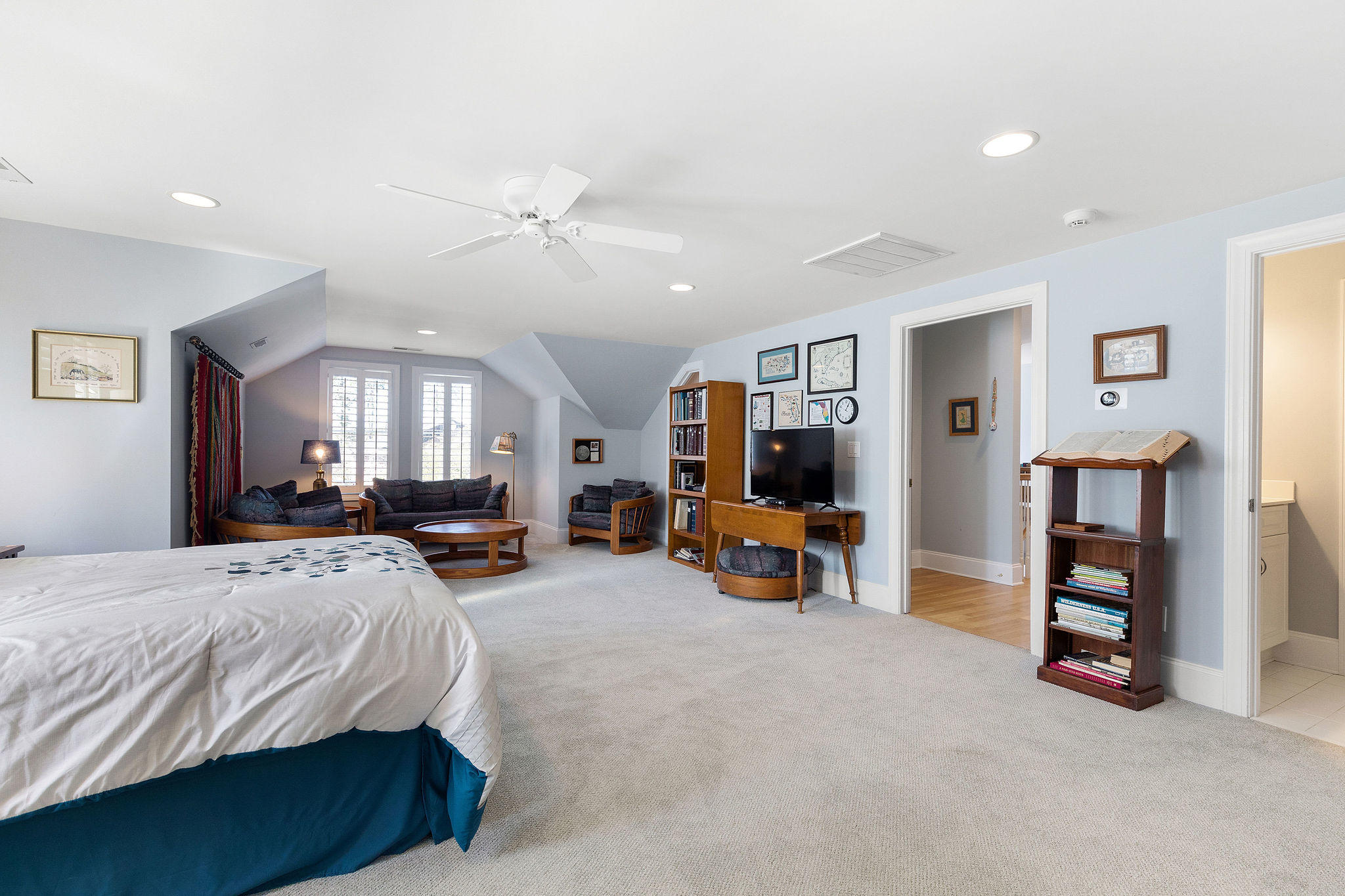 Back Bay Village Homes For Sale - 244 Indigo Bay Circle, Mount Pleasant, SC - 80