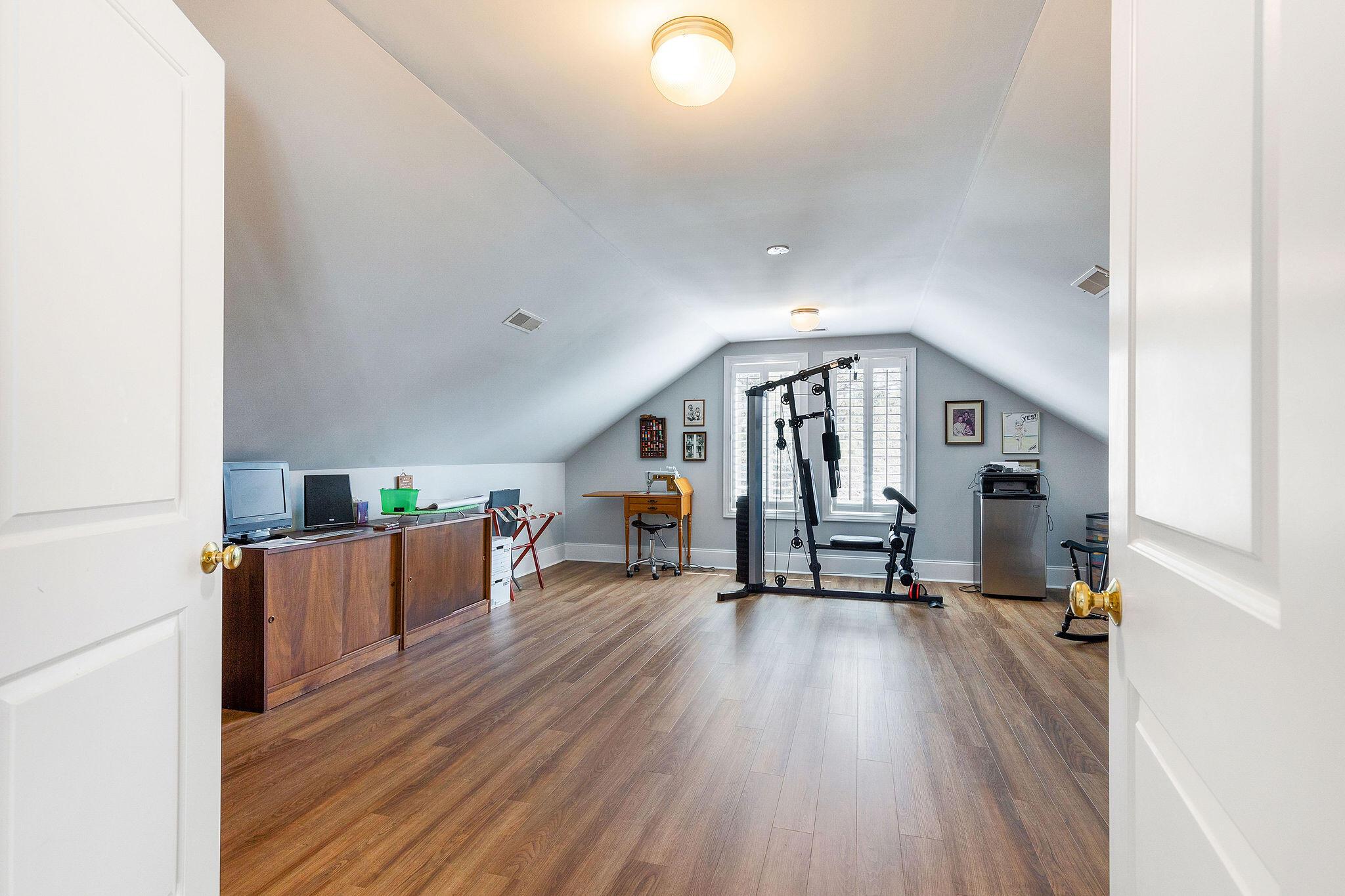 Back Bay Village Homes For Sale - 244 Indigo Bay Circle, Mount Pleasant, SC - 73