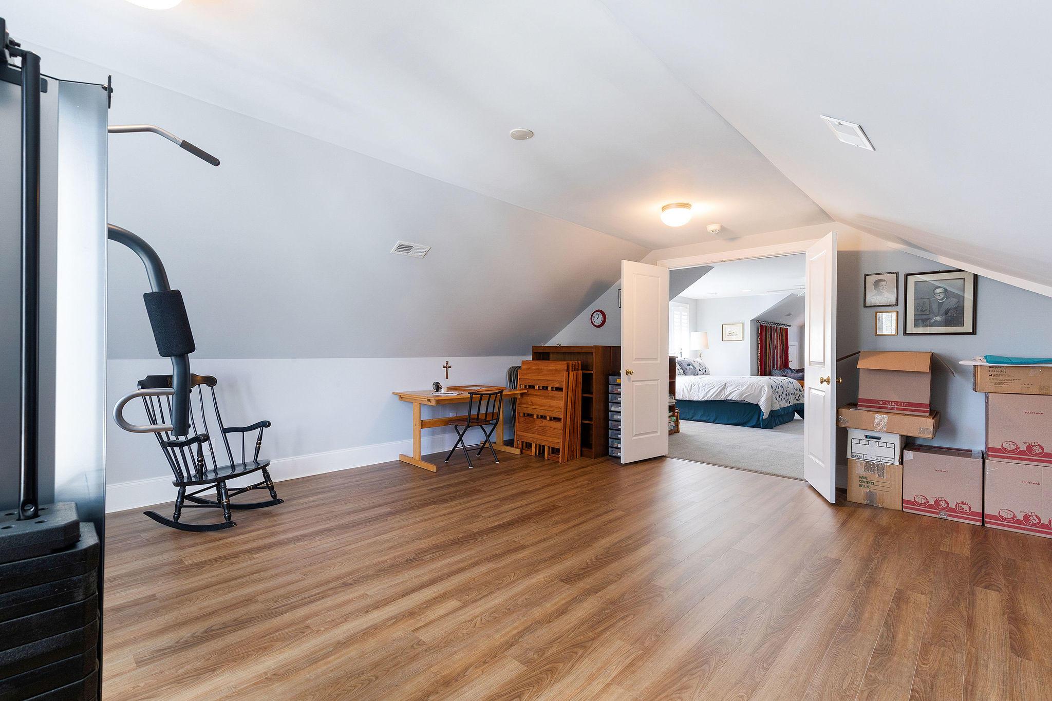 Back Bay Village Homes For Sale - 244 Indigo Bay Circle, Mount Pleasant, SC - 72
