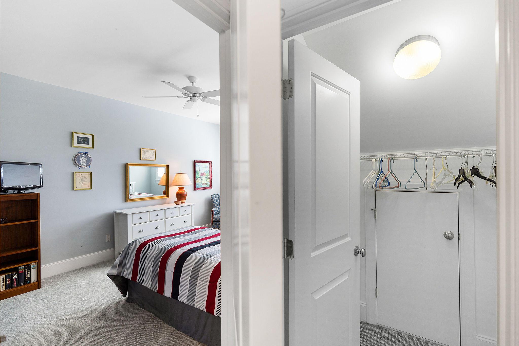 Back Bay Village Homes For Sale - 244 Indigo Bay Circle, Mount Pleasant, SC - 41
