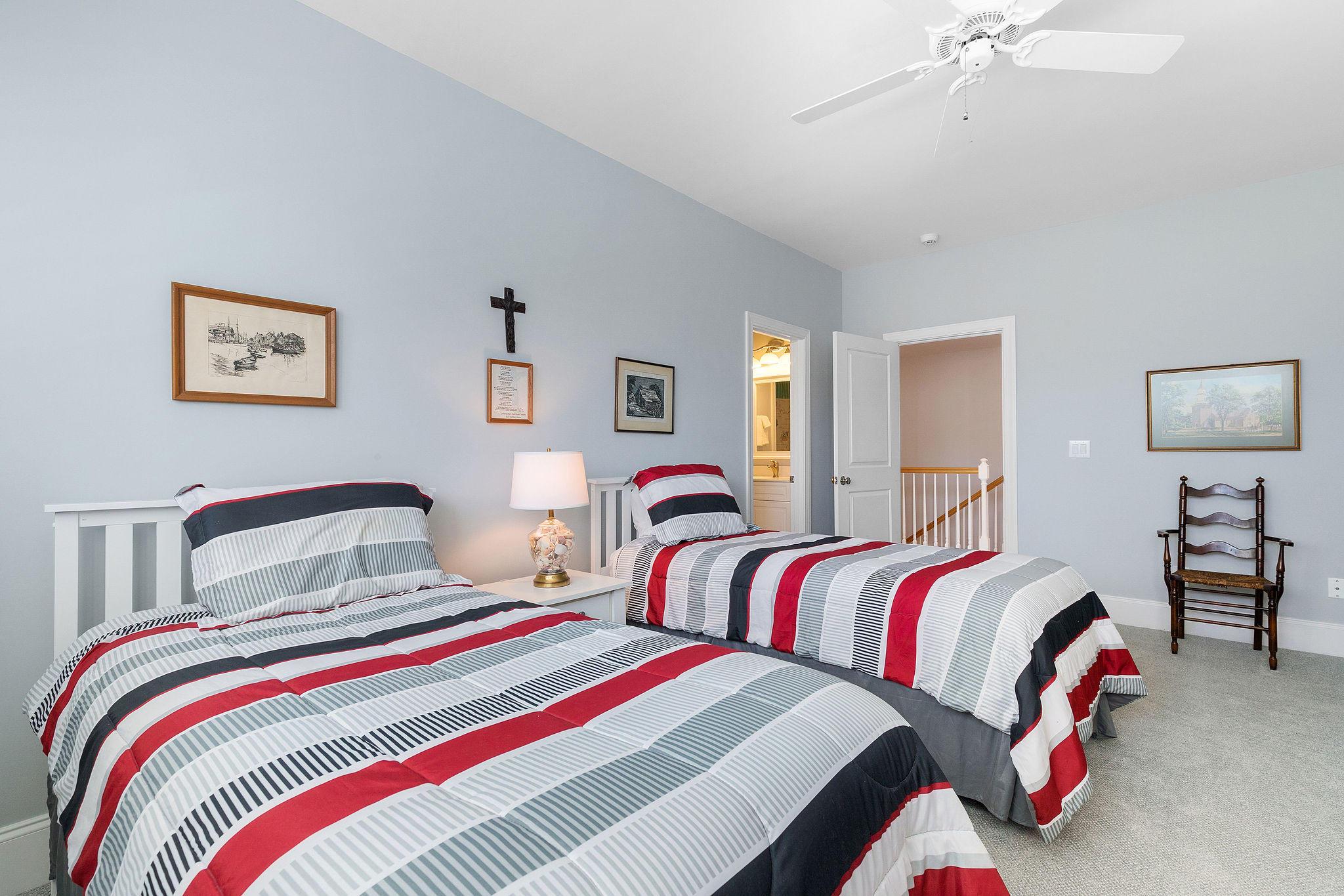 Back Bay Village Homes For Sale - 244 Indigo Bay Circle, Mount Pleasant, SC - 12