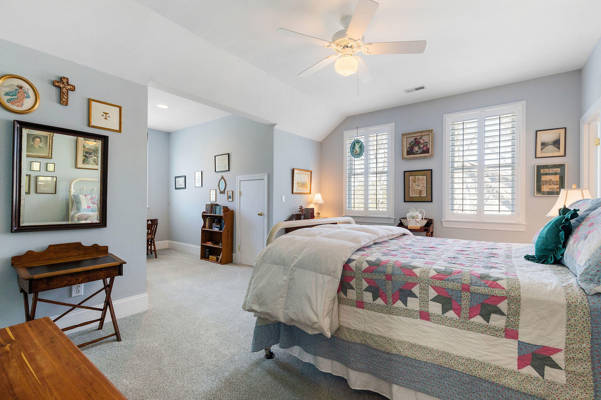 Back Bay Village Homes For Sale - 244 Indigo Bay Circle, Mount Pleasant, SC - 34