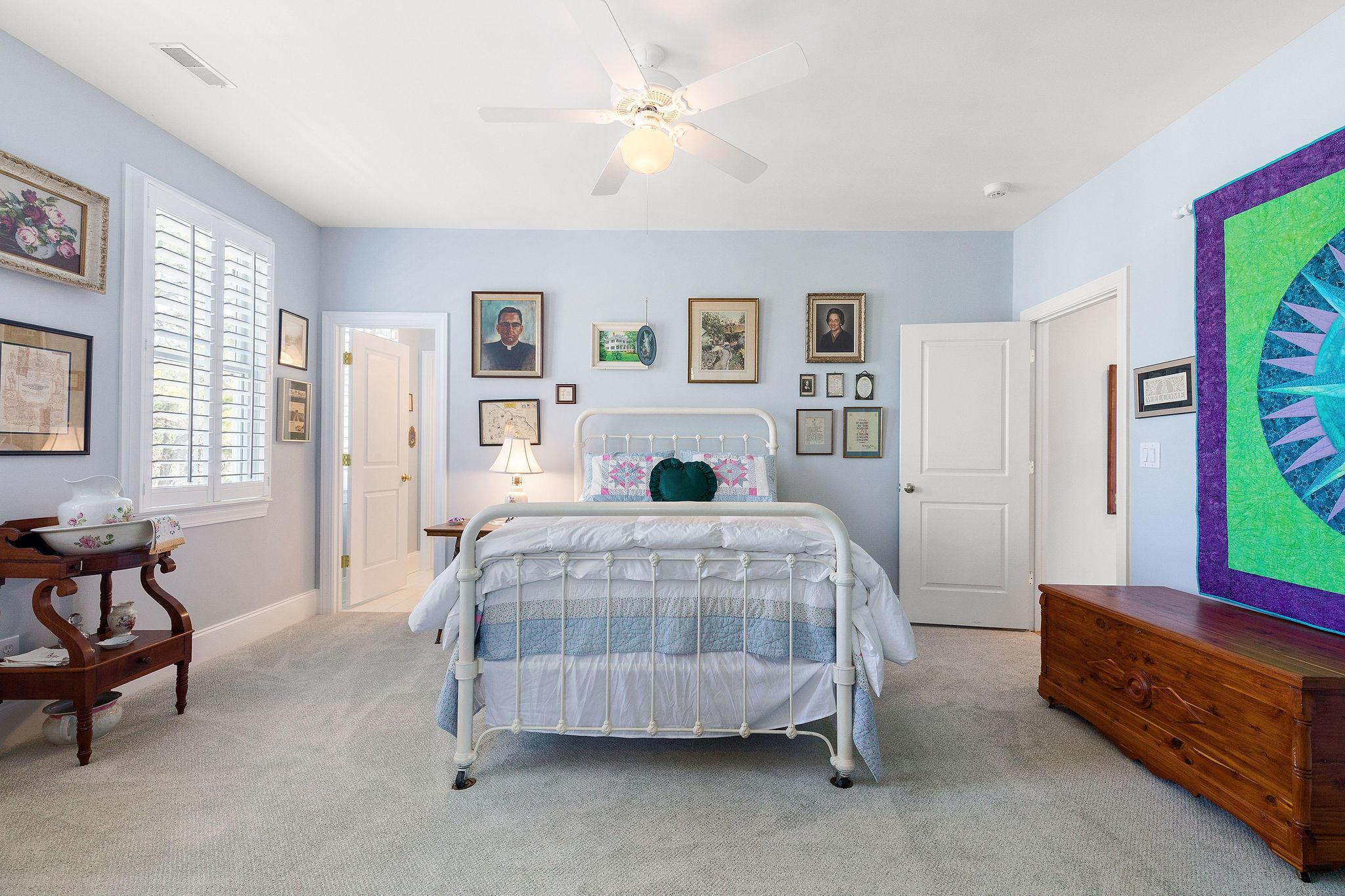 Back Bay Village Homes For Sale - 244 Indigo Bay Circle, Mount Pleasant, SC - 13
