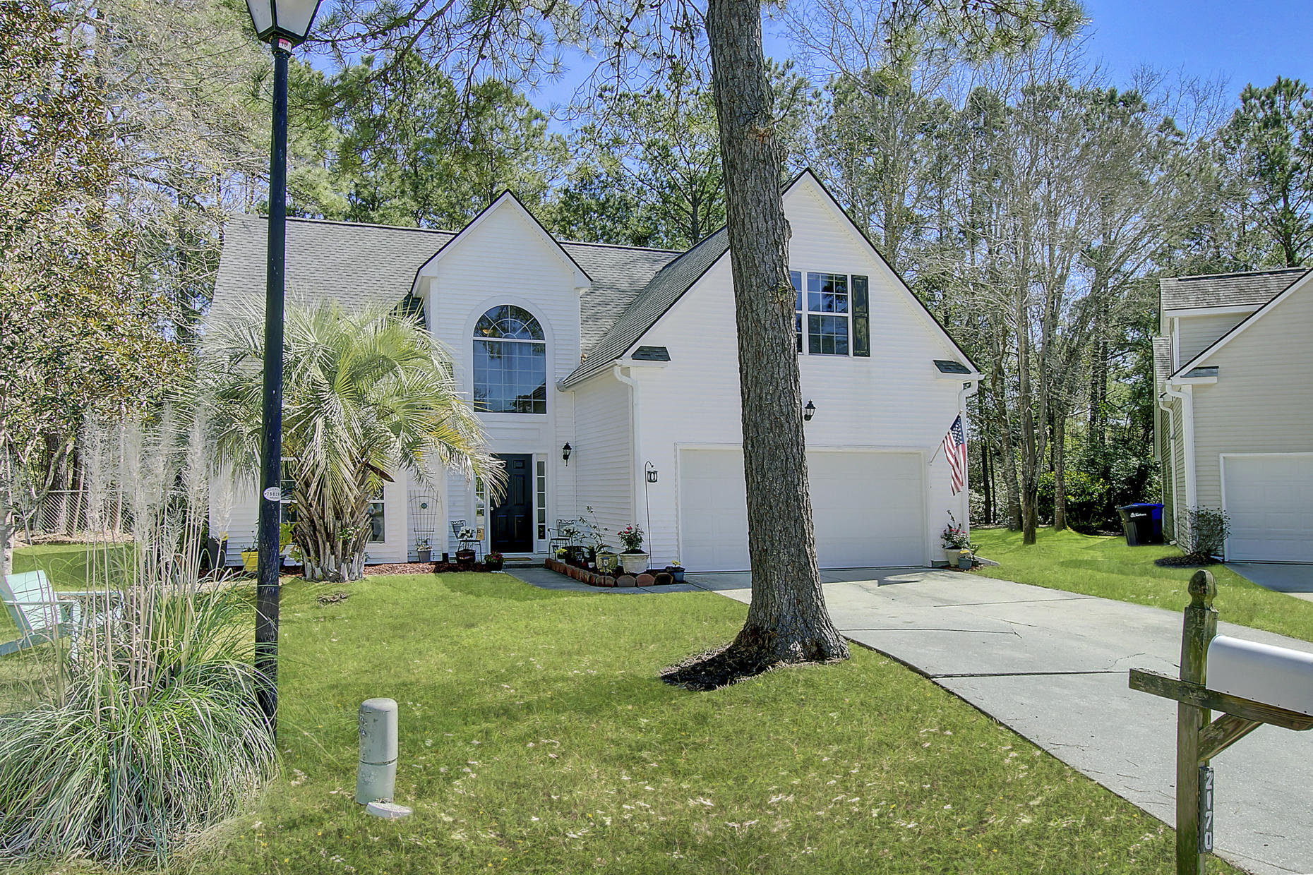 Waters Edge Homes For Sale - 2170 Country Manor, Mount Pleasant, SC - 16