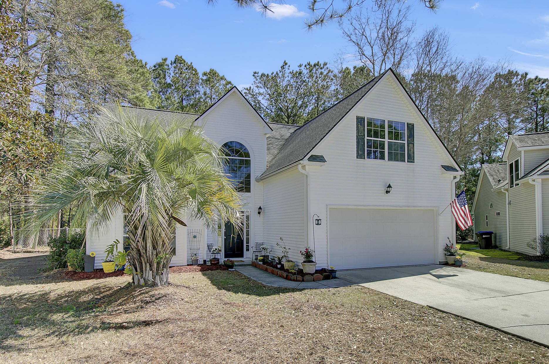 Waters Edge Homes For Sale - 2170 Country Manor, Mount Pleasant, SC - 3