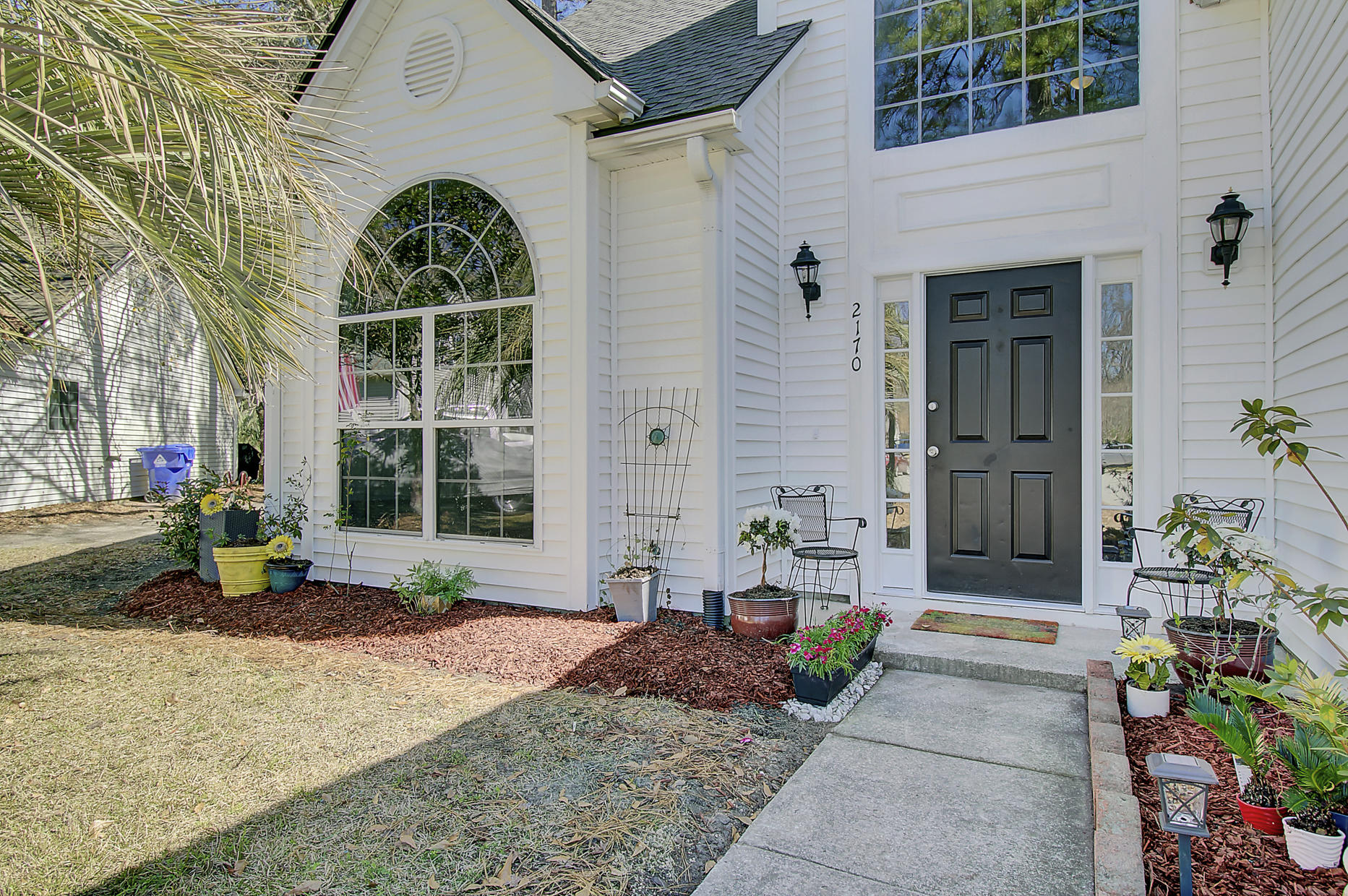 Waters Edge Homes For Sale - 2170 Country Manor, Mount Pleasant, SC - 15