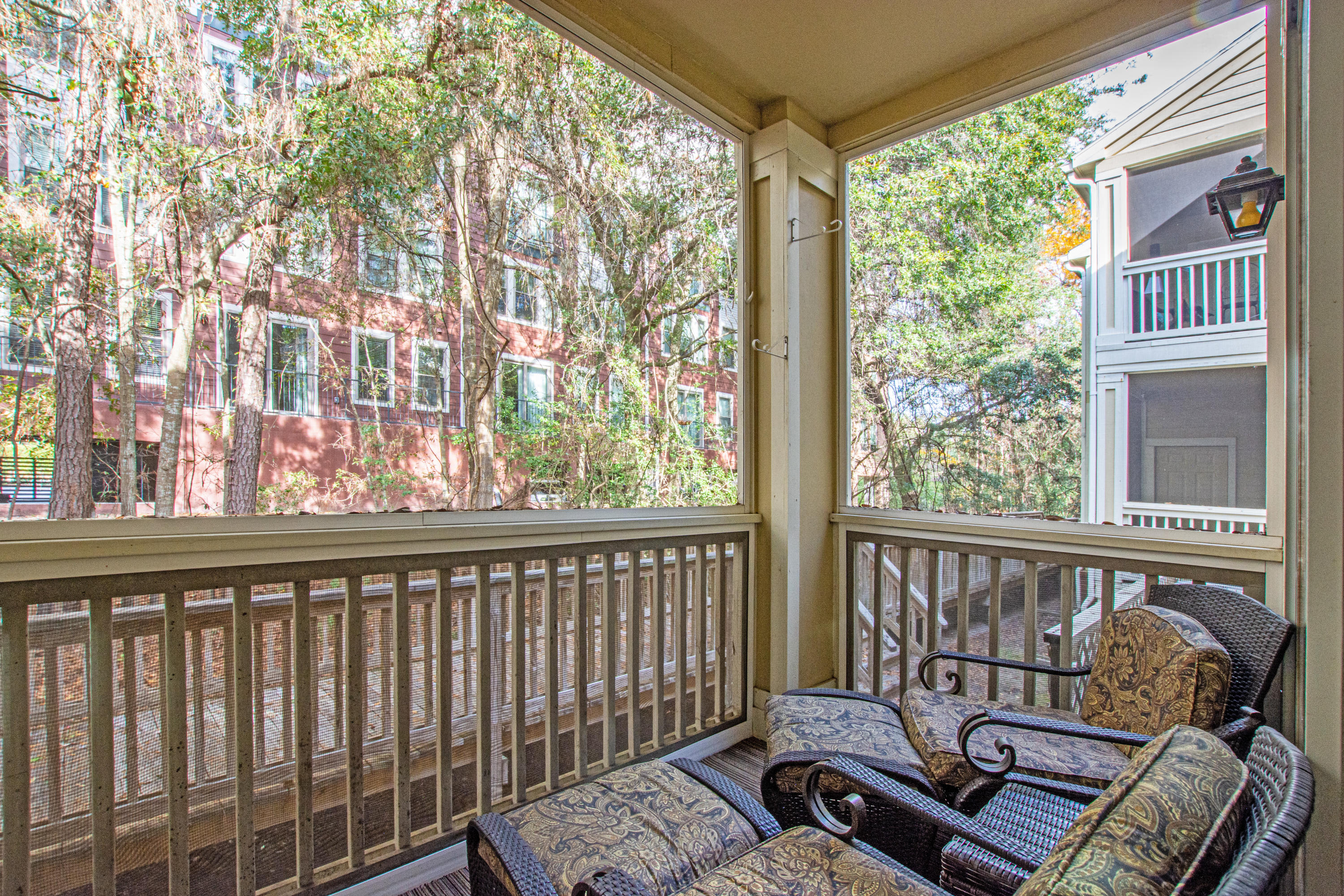 1600 Long Grove Drive UNIT #1714 Mount Pleasant, SC 29464