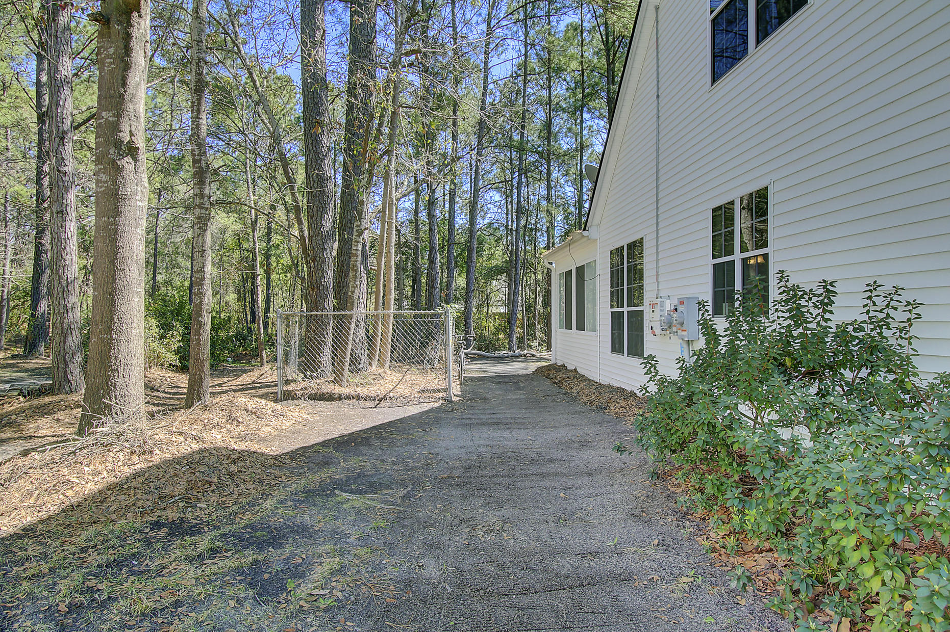 Waters Edge Homes For Sale - 2170 Country Manor, Mount Pleasant, SC - 2