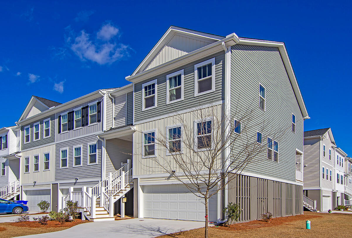 215 Winding River Drive Johns Island, SC 29455