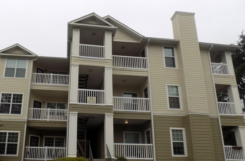 700 Daniel Ellis Drive UNIT #11306 Charleston, SC 29412