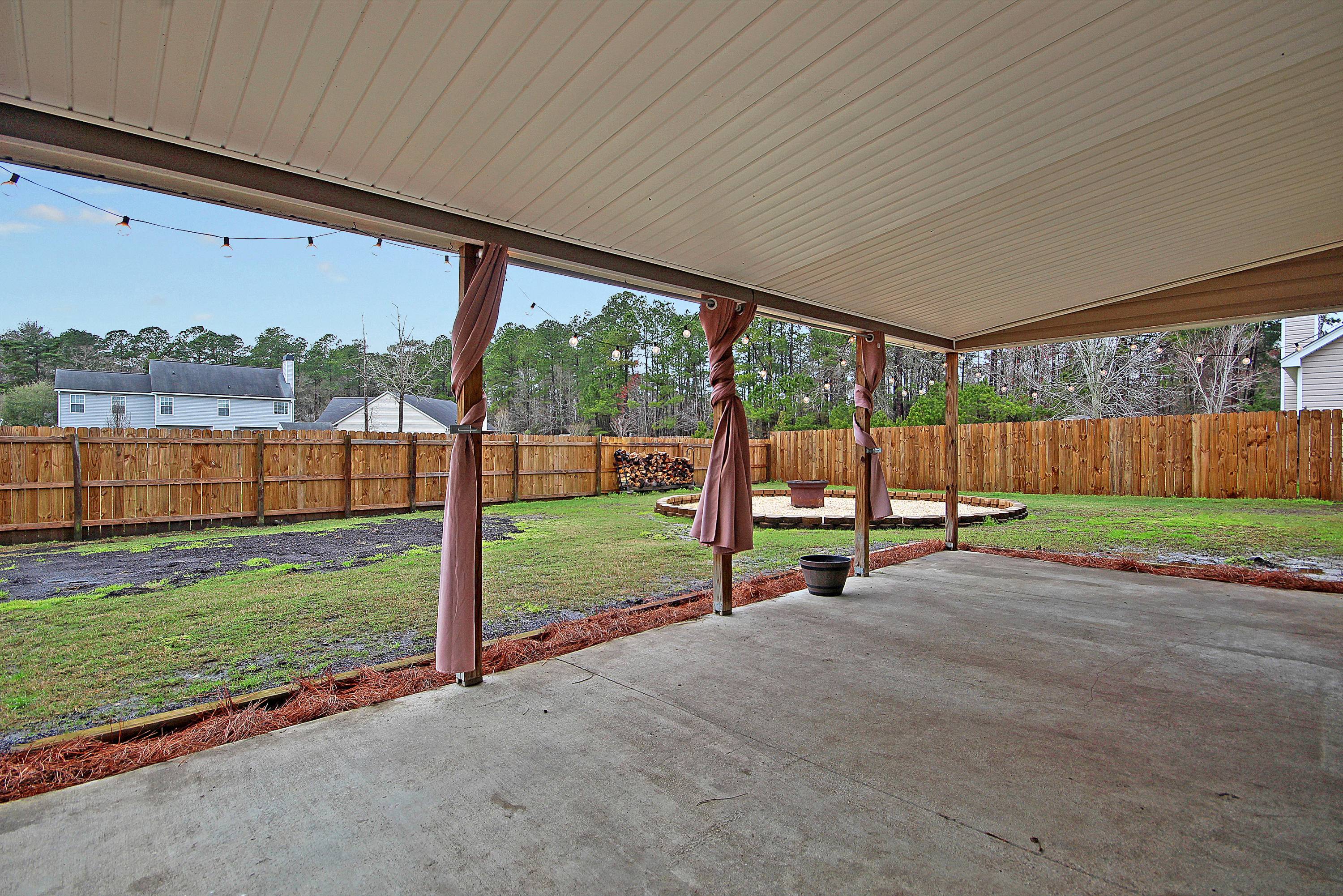 143 Cableswynd Way Summerville, Sc 29485