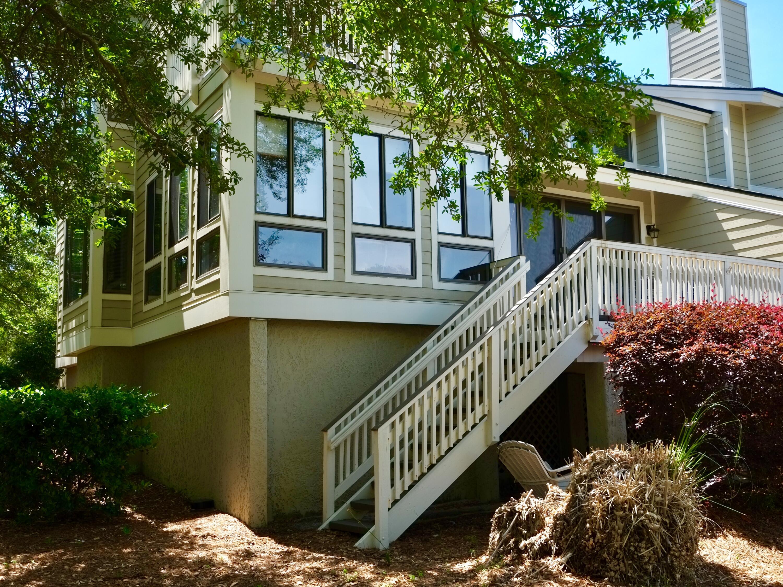 Fairway Villas Homes For Sale - 41 Fairway Dunes, Isle of Palms, SC - 22