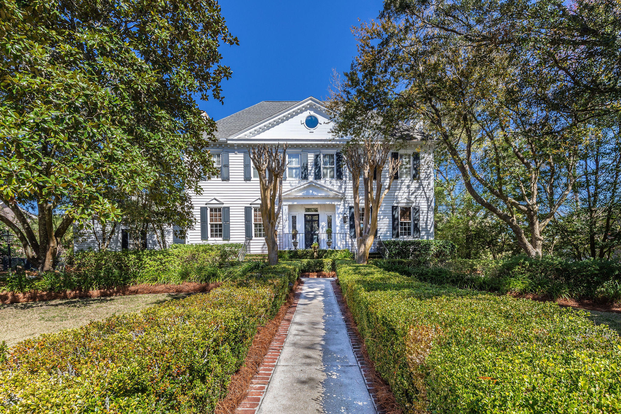 Molasses Creek Homes For Sale - 316 Sugar House Retreat, Mount Pleasant, SC - 51