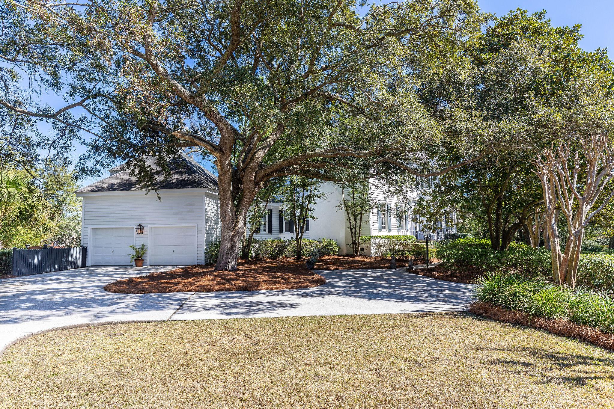 Molasses Creek Homes For Sale - 316 Sugar House Retreat, Mount Pleasant, SC - 39