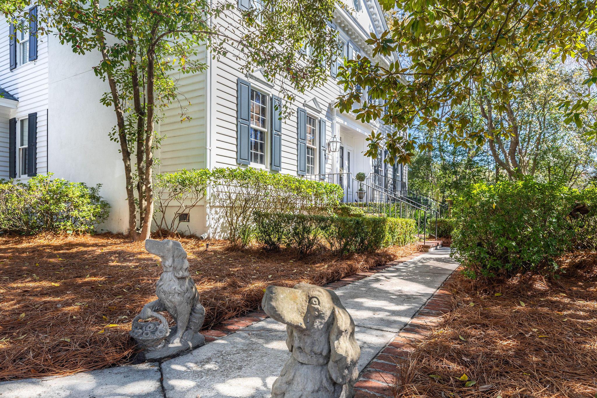 Molasses Creek Homes For Sale - 316 Sugar House Retreat, Mount Pleasant, SC - 40