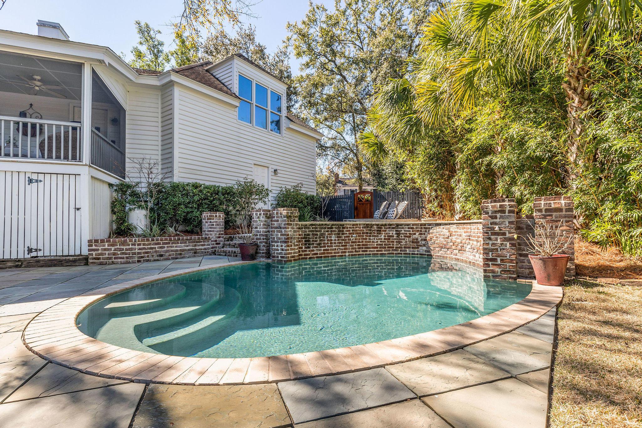 Molasses Creek Homes For Sale - 316 Sugar House Retreat, Mount Pleasant, SC - 75