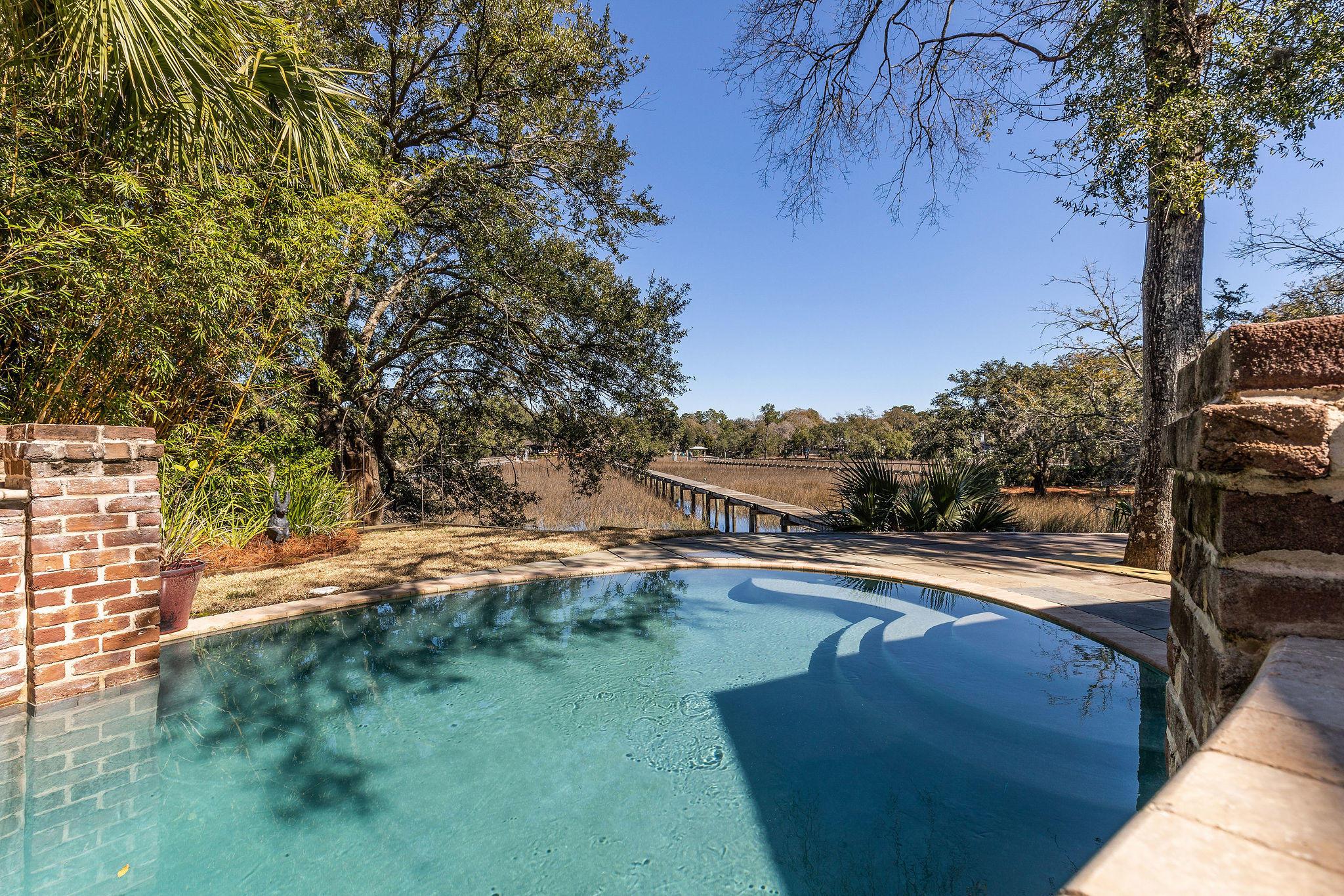 Molasses Creek Homes For Sale - 316 Sugar House Retreat, Mount Pleasant, SC - 43