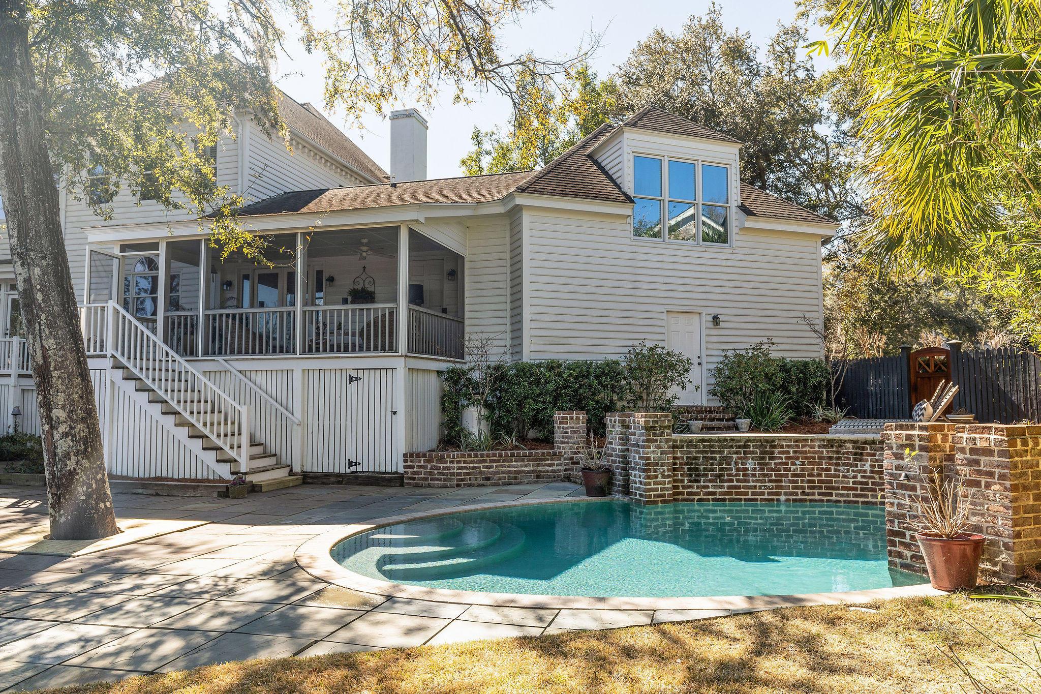 Molasses Creek Homes For Sale - 316 Sugar House Retreat, Mount Pleasant, SC - 71