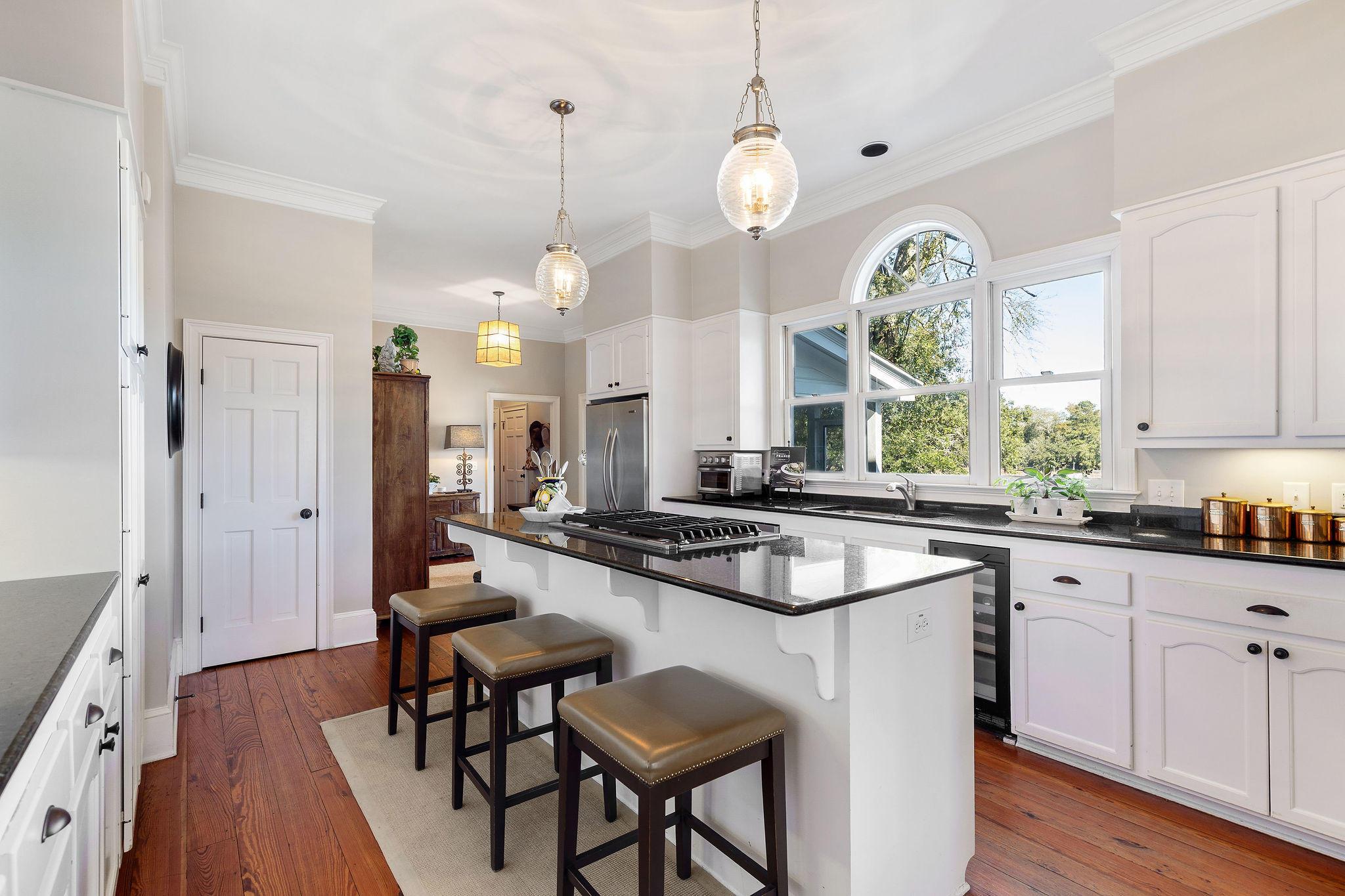 Molasses Creek Homes For Sale - 316 Sugar House Retreat, Mount Pleasant, SC - 64