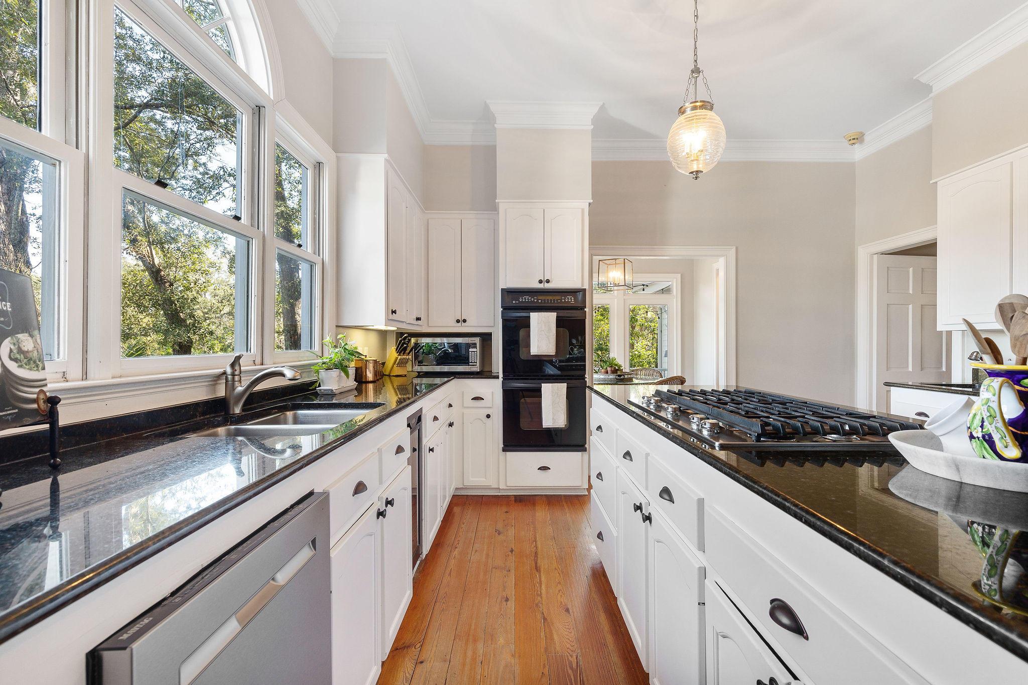 Molasses Creek Homes For Sale - 316 Sugar House Retreat, Mount Pleasant, SC - 58