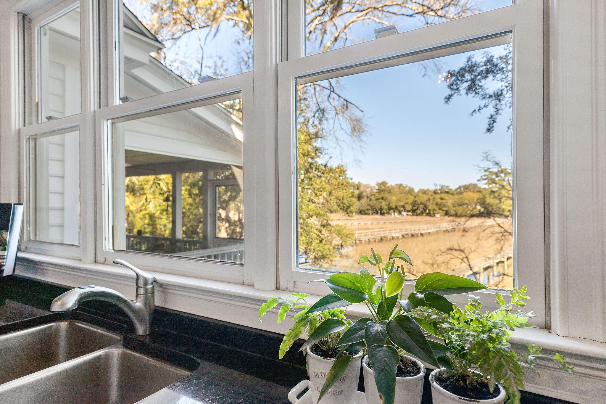 Molasses Creek Homes For Sale - 316 Sugar House Retreat, Mount Pleasant, SC - 65