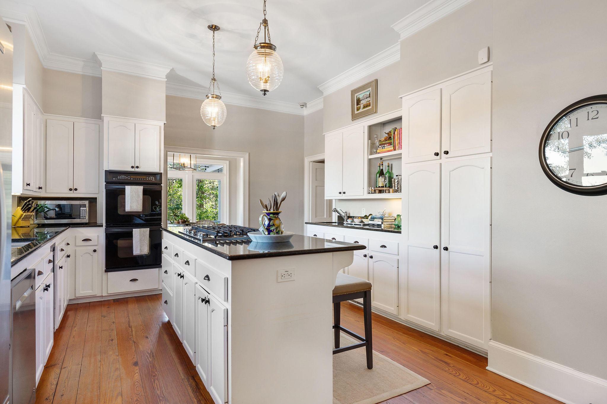 Molasses Creek Homes For Sale - 316 Sugar House Retreat, Mount Pleasant, SC - 50