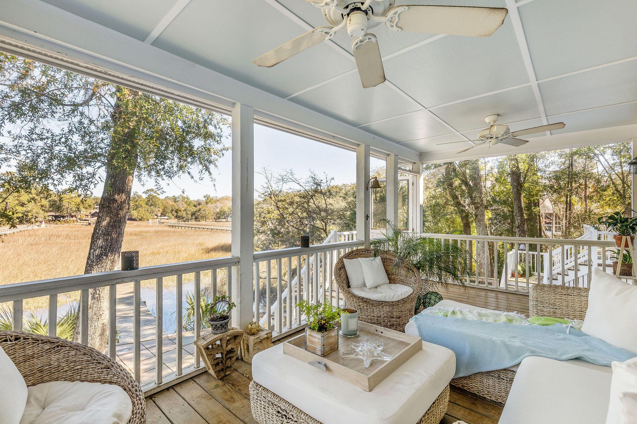 Molasses Creek Homes For Sale - 316 Sugar House Retreat, Mount Pleasant, SC - 80