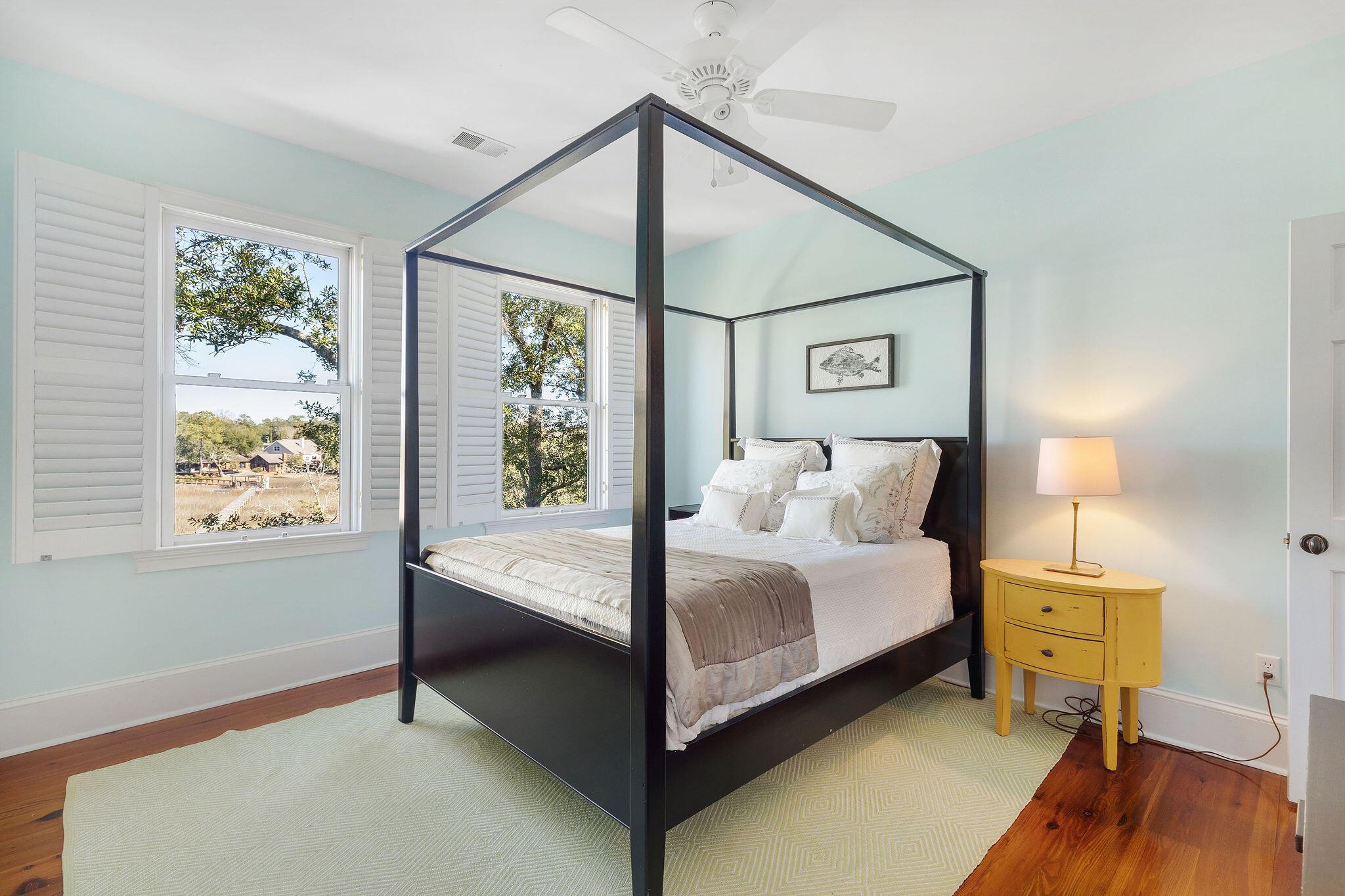 Molasses Creek Homes For Sale - 316 Sugar House Retreat, Mount Pleasant, SC - 0