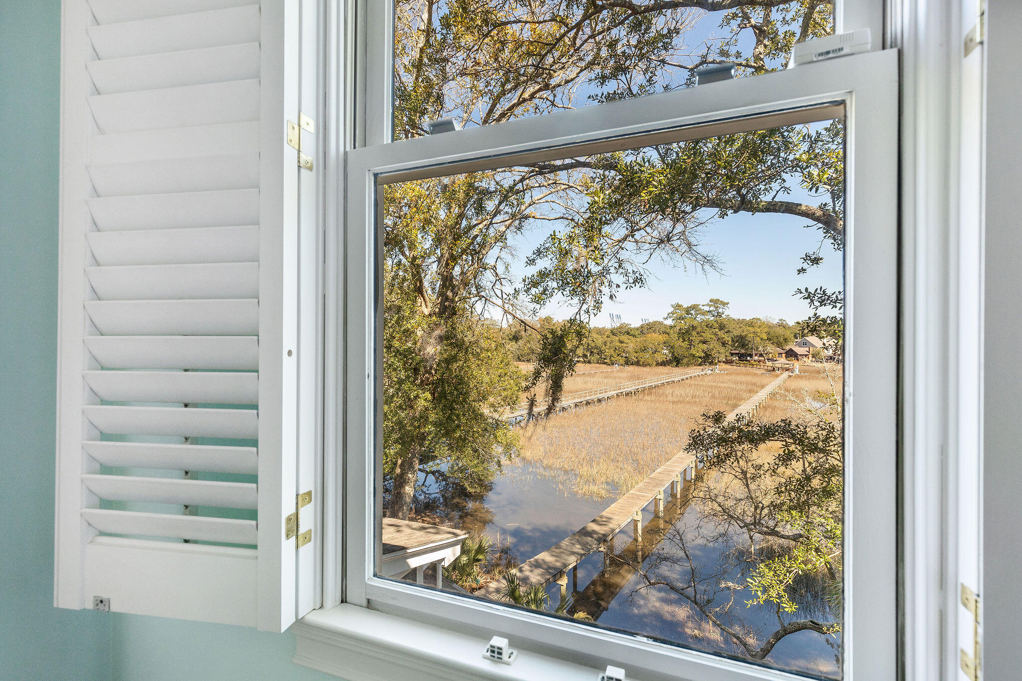 Molasses Creek Homes For Sale - 316 Sugar House Retreat, Mount Pleasant, SC - 87