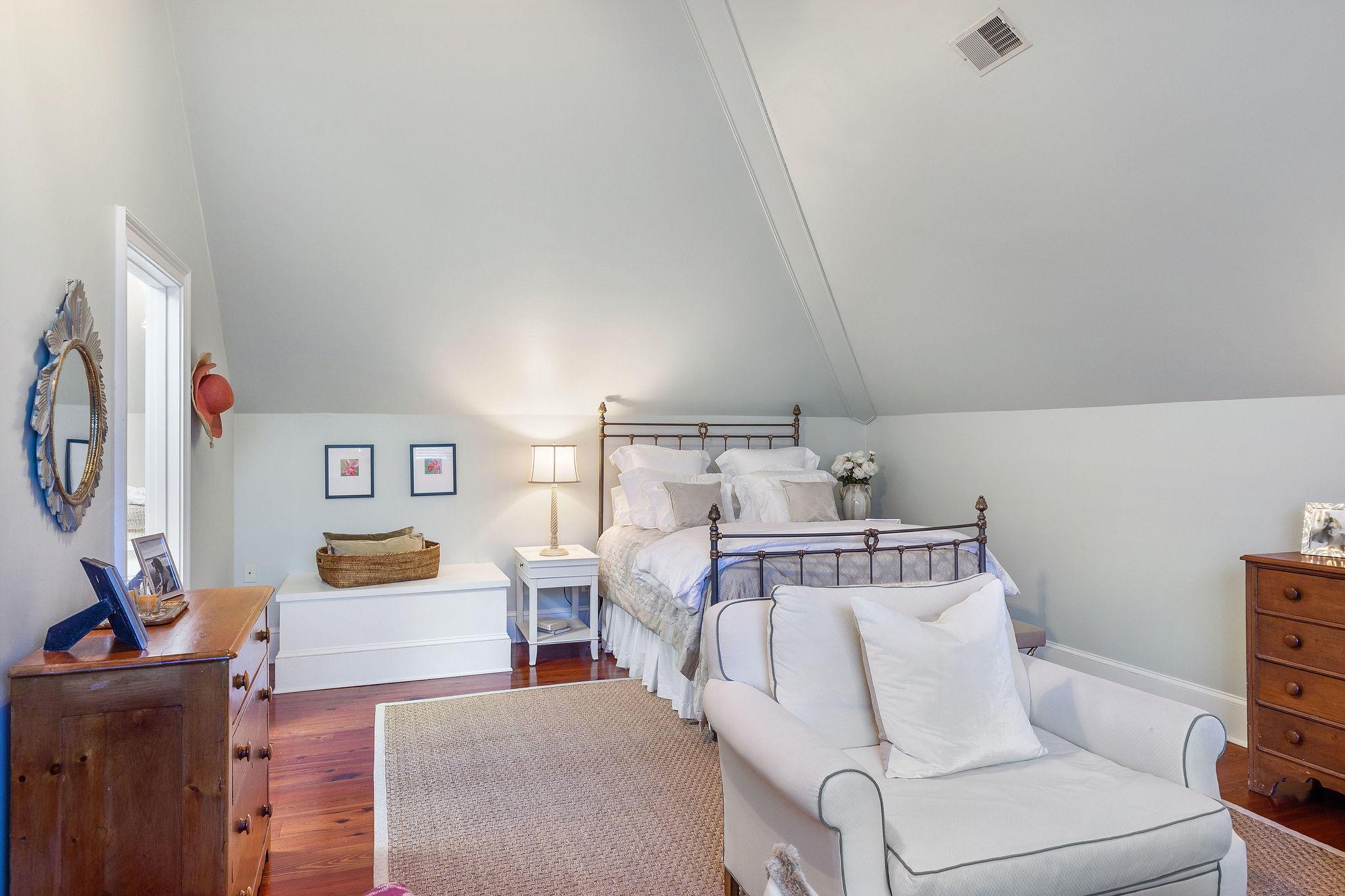 Molasses Creek Homes For Sale - 316 Sugar House Retreat, Mount Pleasant, SC - 91