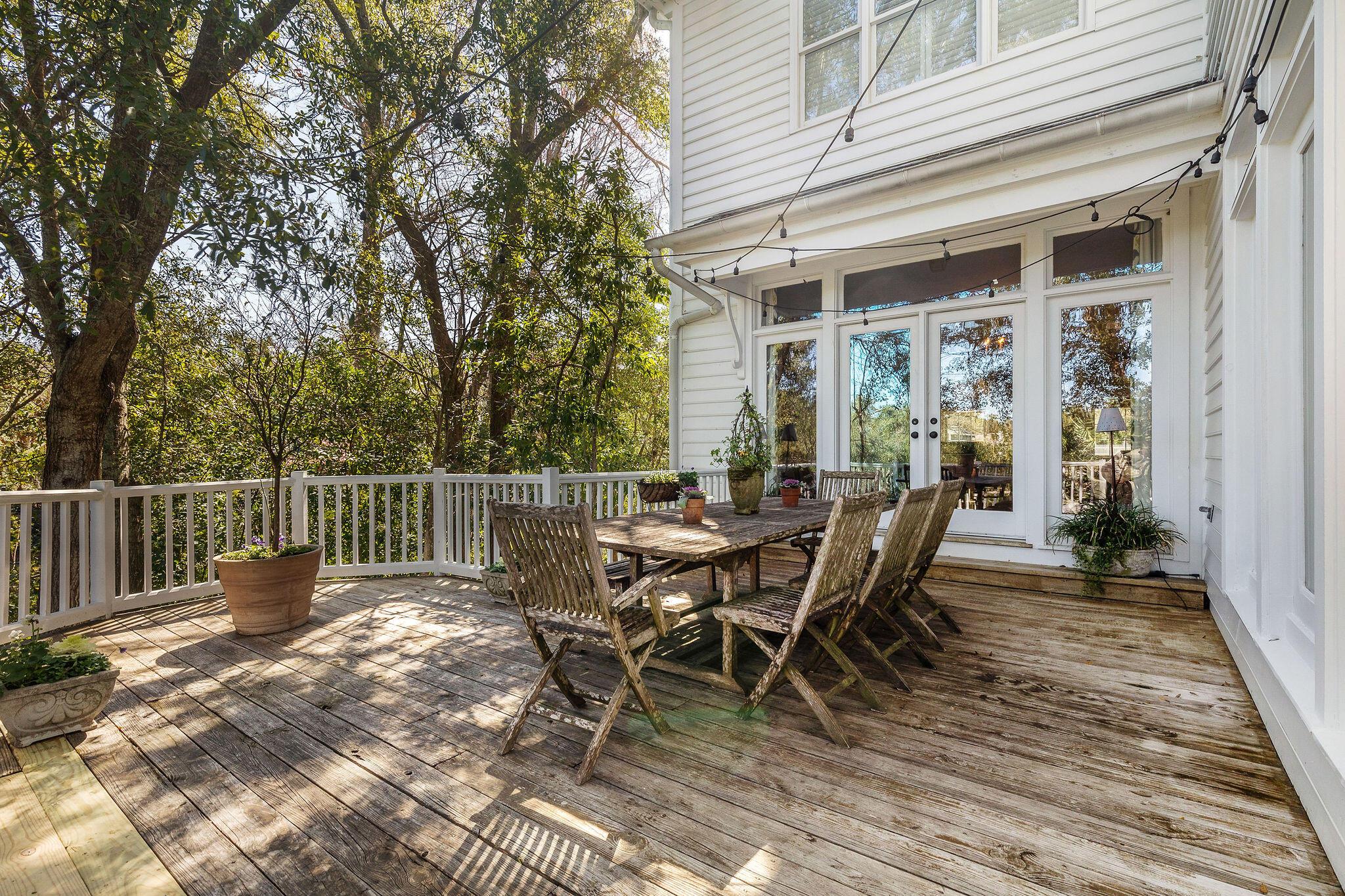 Molasses Creek Homes For Sale - 316 Sugar House Retreat, Mount Pleasant, SC - 82