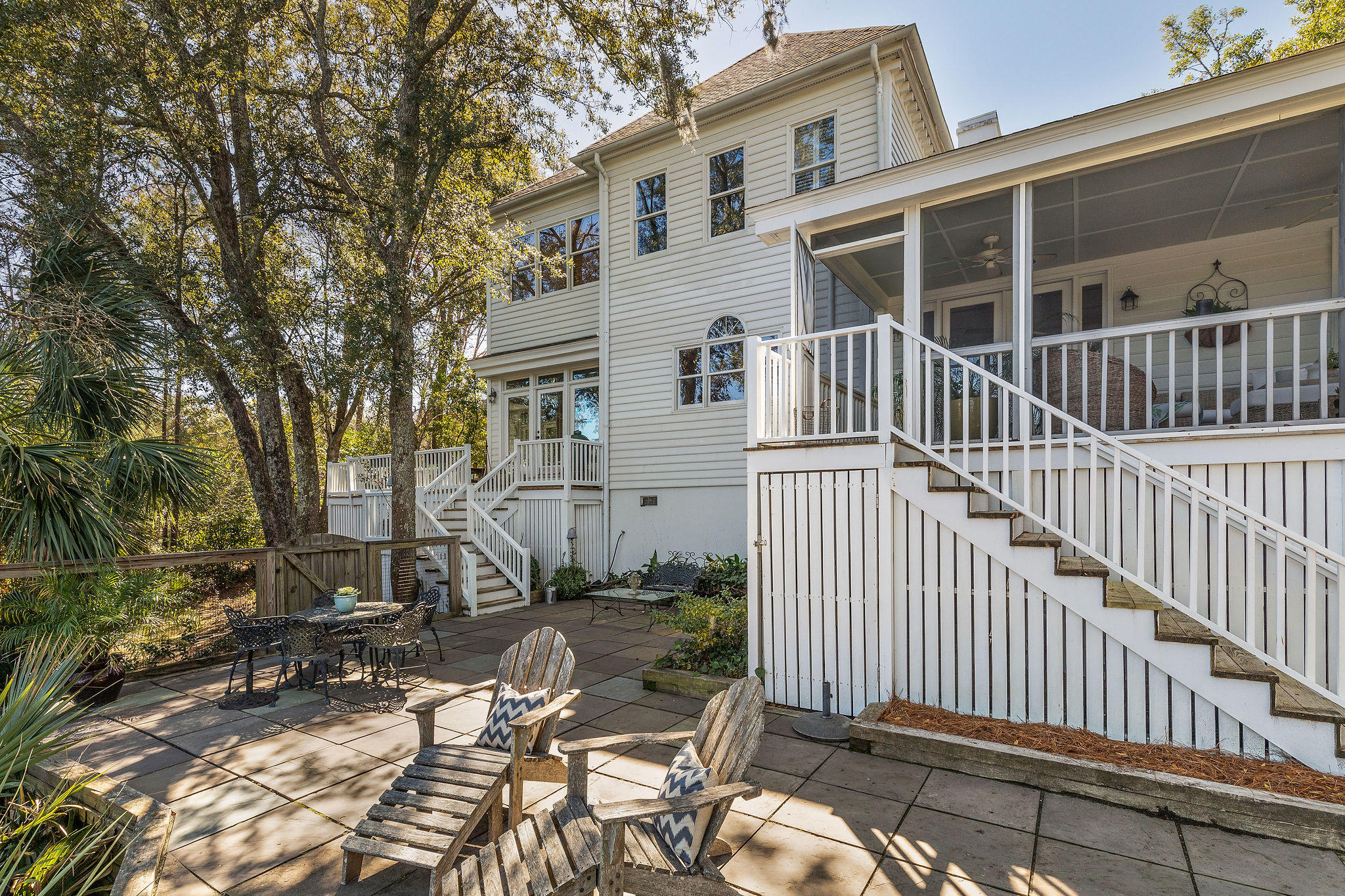 Molasses Creek Homes For Sale - 316 Sugar House Retreat, Mount Pleasant, SC - 73