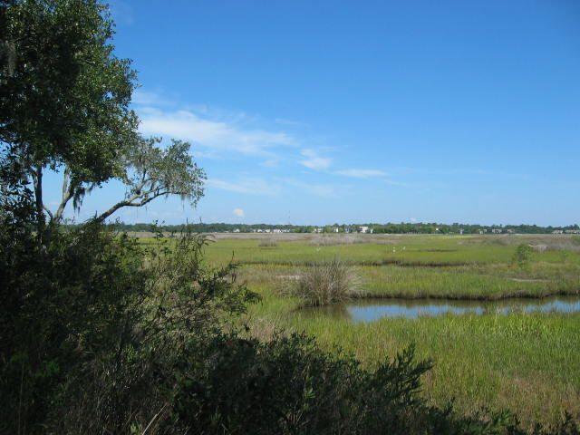 1701 Ancient Oaks Lane Johns Island, SC 29455