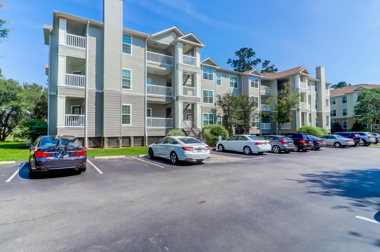 700 Daniel Ellis Drive UNIT #9101 Charleston, SC 29412