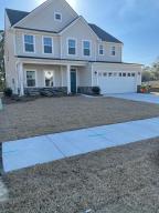 123 Country Oaks Lane, Wando, SC 29492