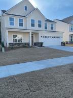 131 Country Oaks Lane, Wando, SC 29492