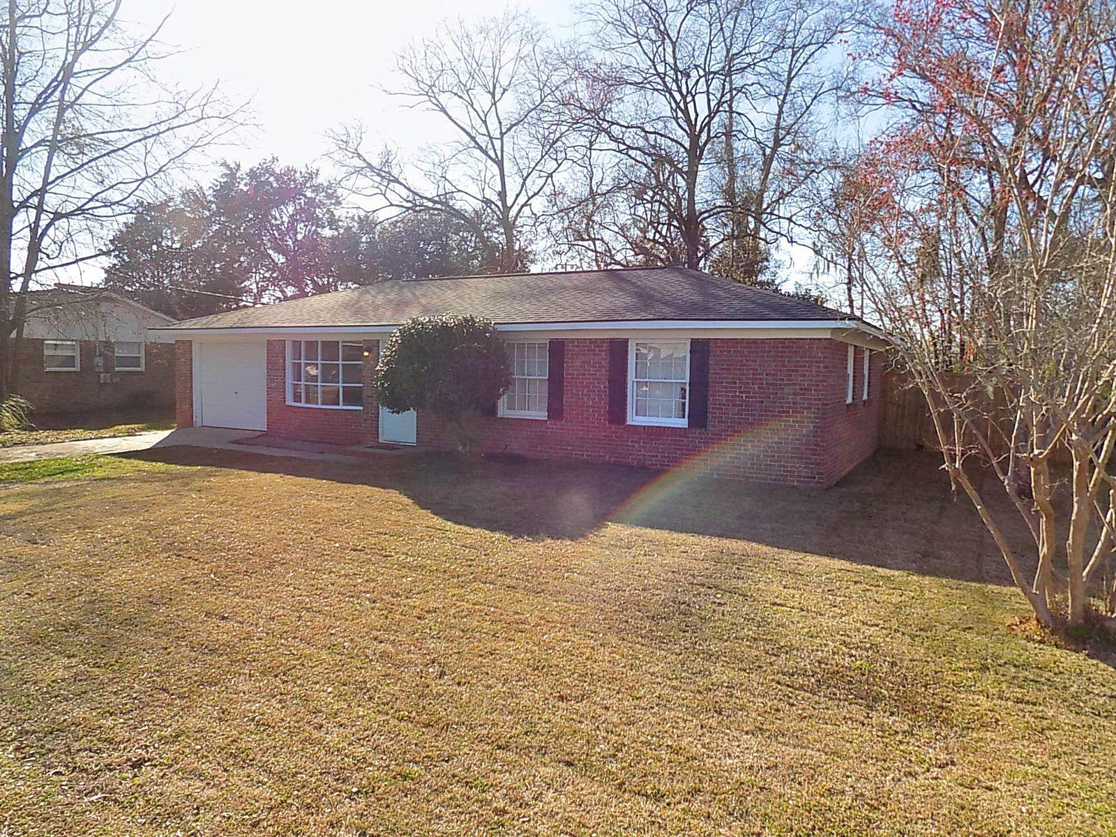 West Ashley Plantation Homes For Sale - 1720 Boone Hall, Charleston, SC - 25