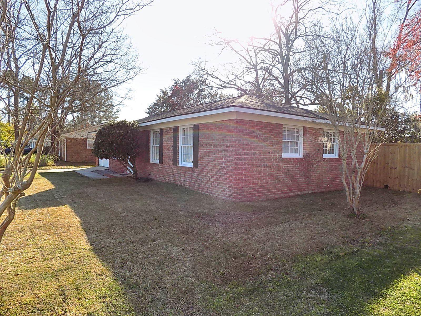 West Ashley Plantation Homes For Sale - 1720 Boone Hall, Charleston, SC - 23