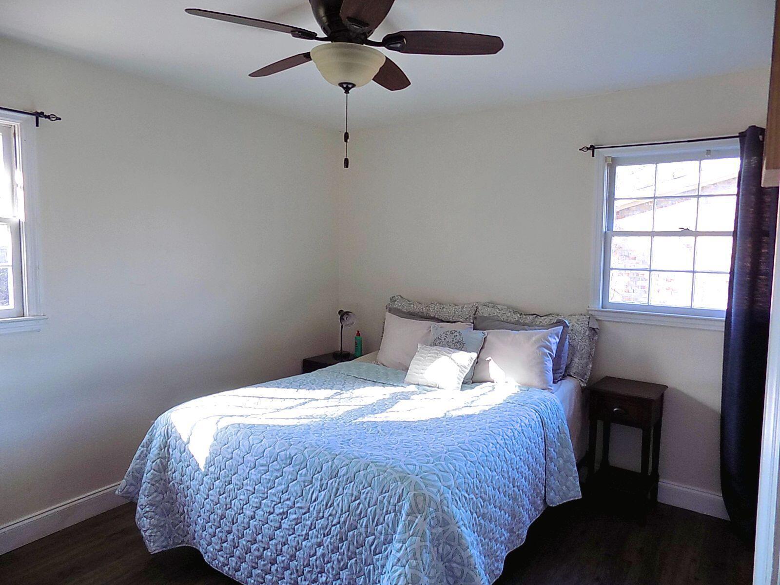 West Ashley Plantation Homes For Sale - 1720 Boone Hall, Charleston, SC - 12