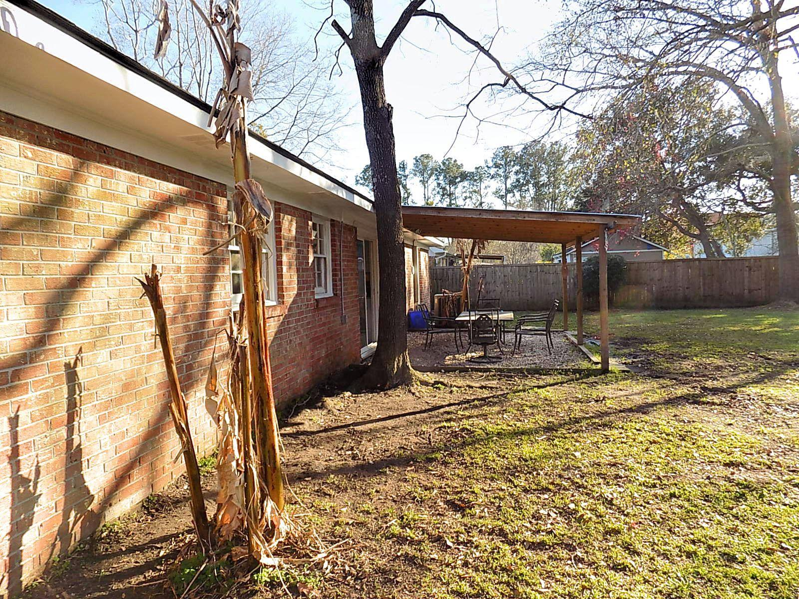 West Ashley Plantation Homes For Sale - 1720 Boone Hall, Charleston, SC - 5