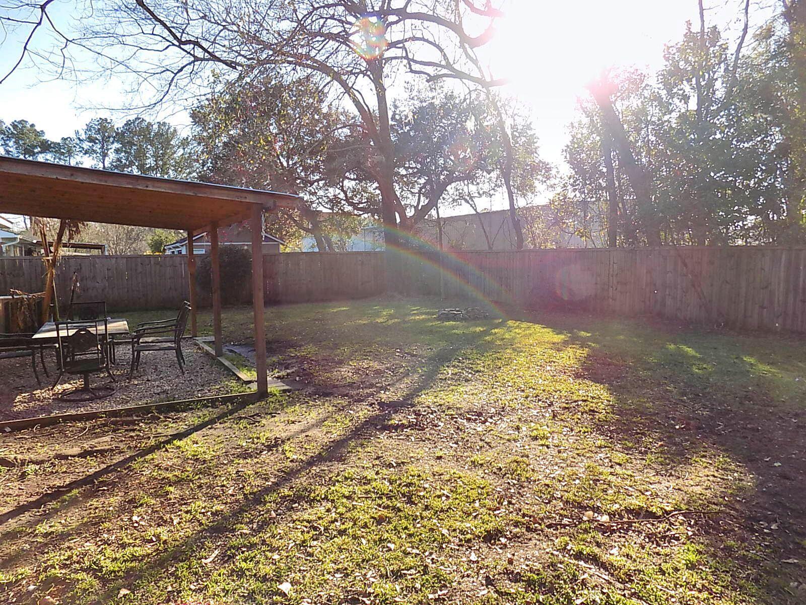 West Ashley Plantation Homes For Sale - 1720 Boone Hall, Charleston, SC - 4