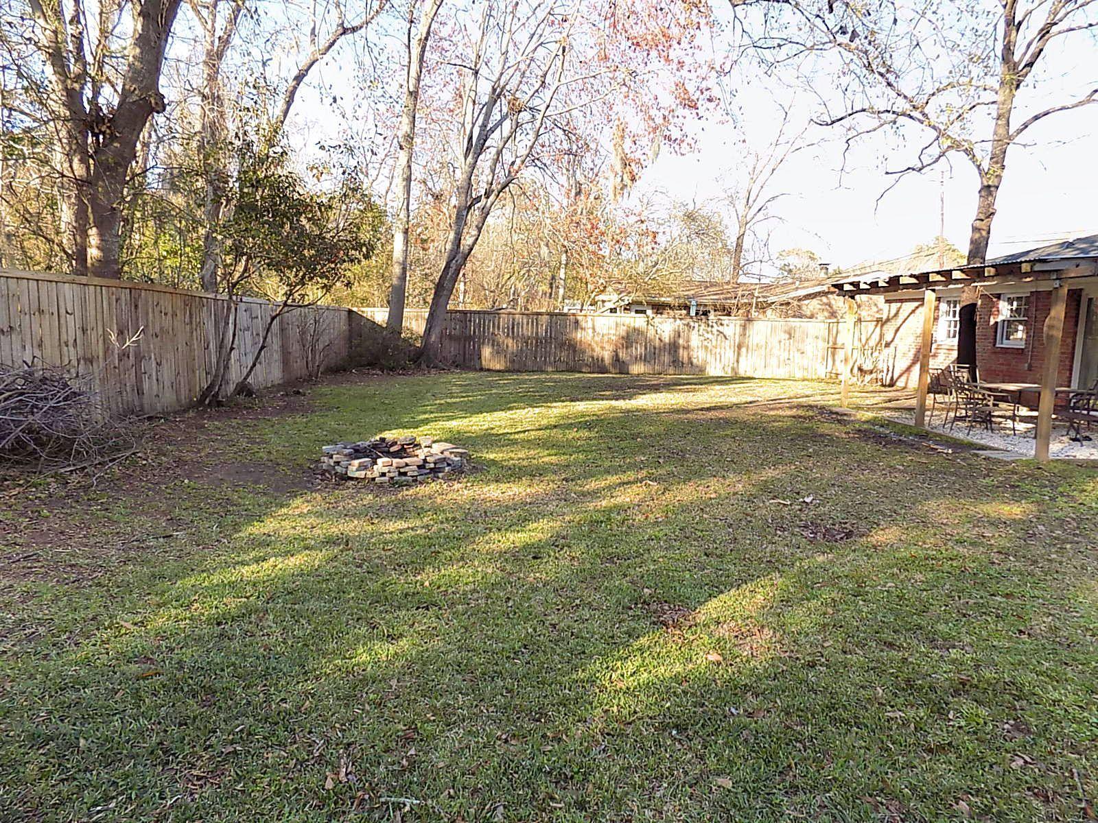 West Ashley Plantation Homes For Sale - 1720 Boone Hall, Charleston, SC - 3