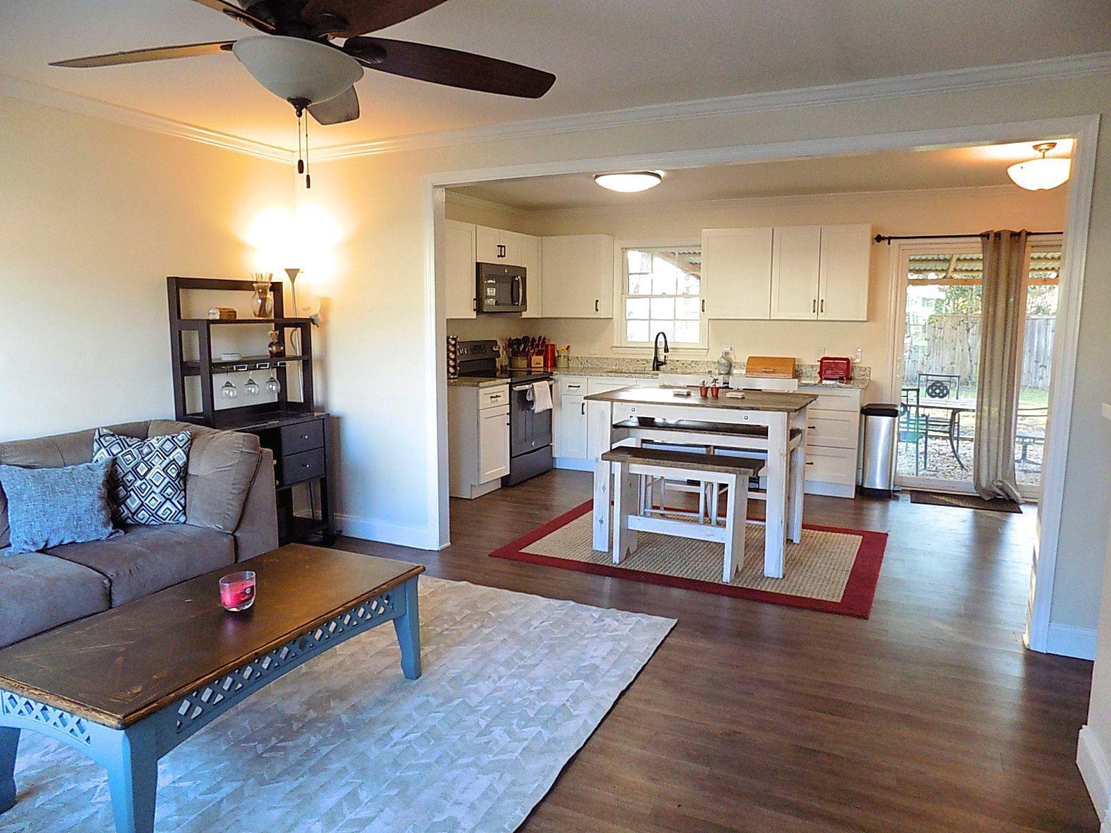 West Ashley Plantation Homes For Sale - 1720 Boone Hall, Charleston, SC - 18