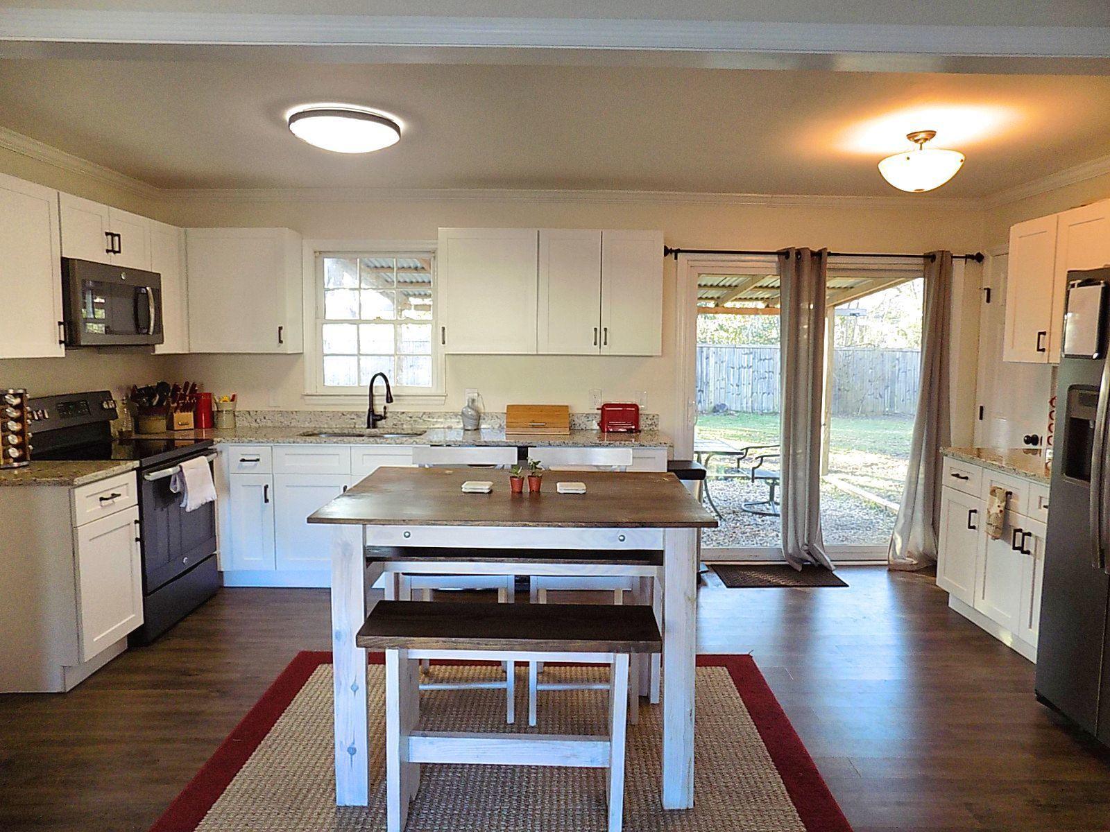 West Ashley Plantation Homes For Sale - 1720 Boone Hall, Charleston, SC - 17