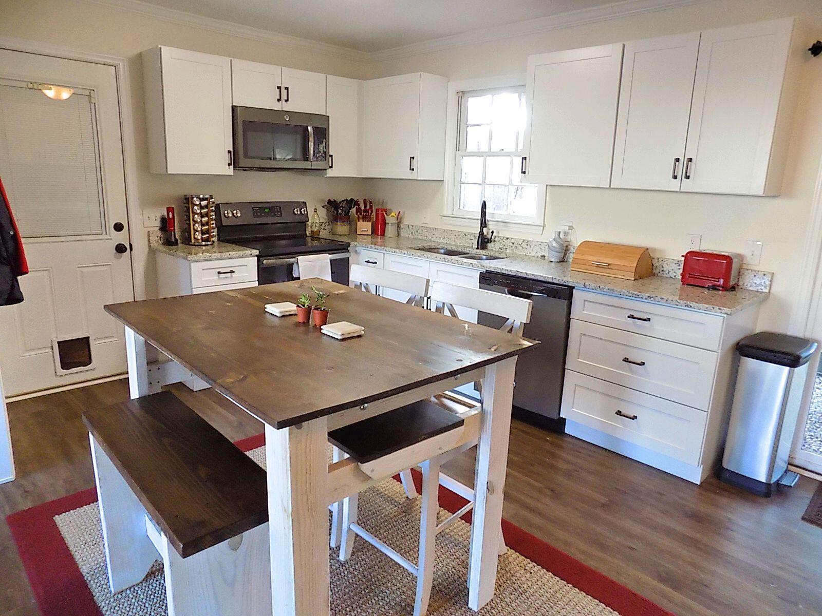 West Ashley Plantation Homes For Sale - 1720 Boone Hall, Charleston, SC - 16