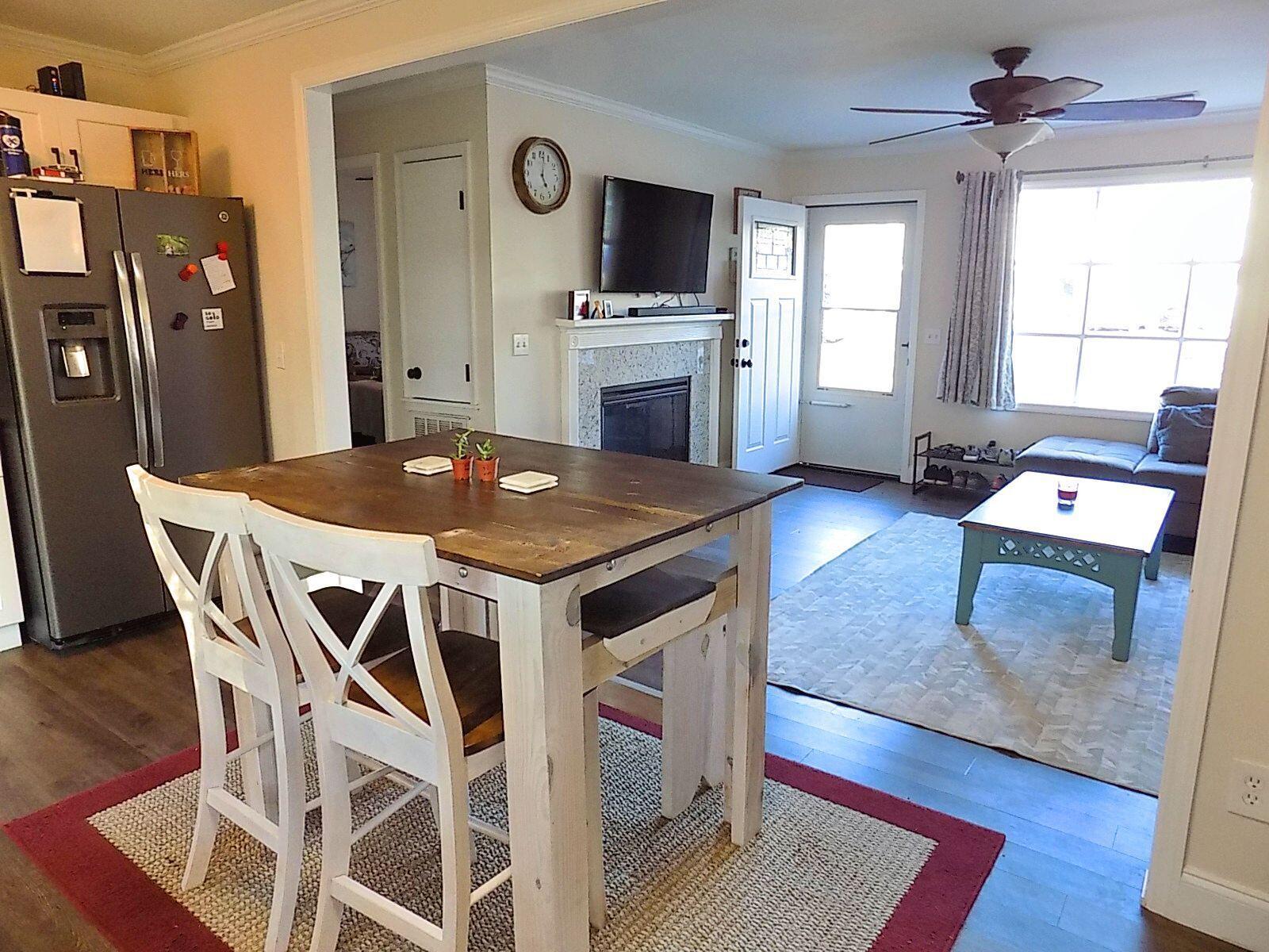 West Ashley Plantation Homes For Sale - 1720 Boone Hall, Charleston, SC - 14