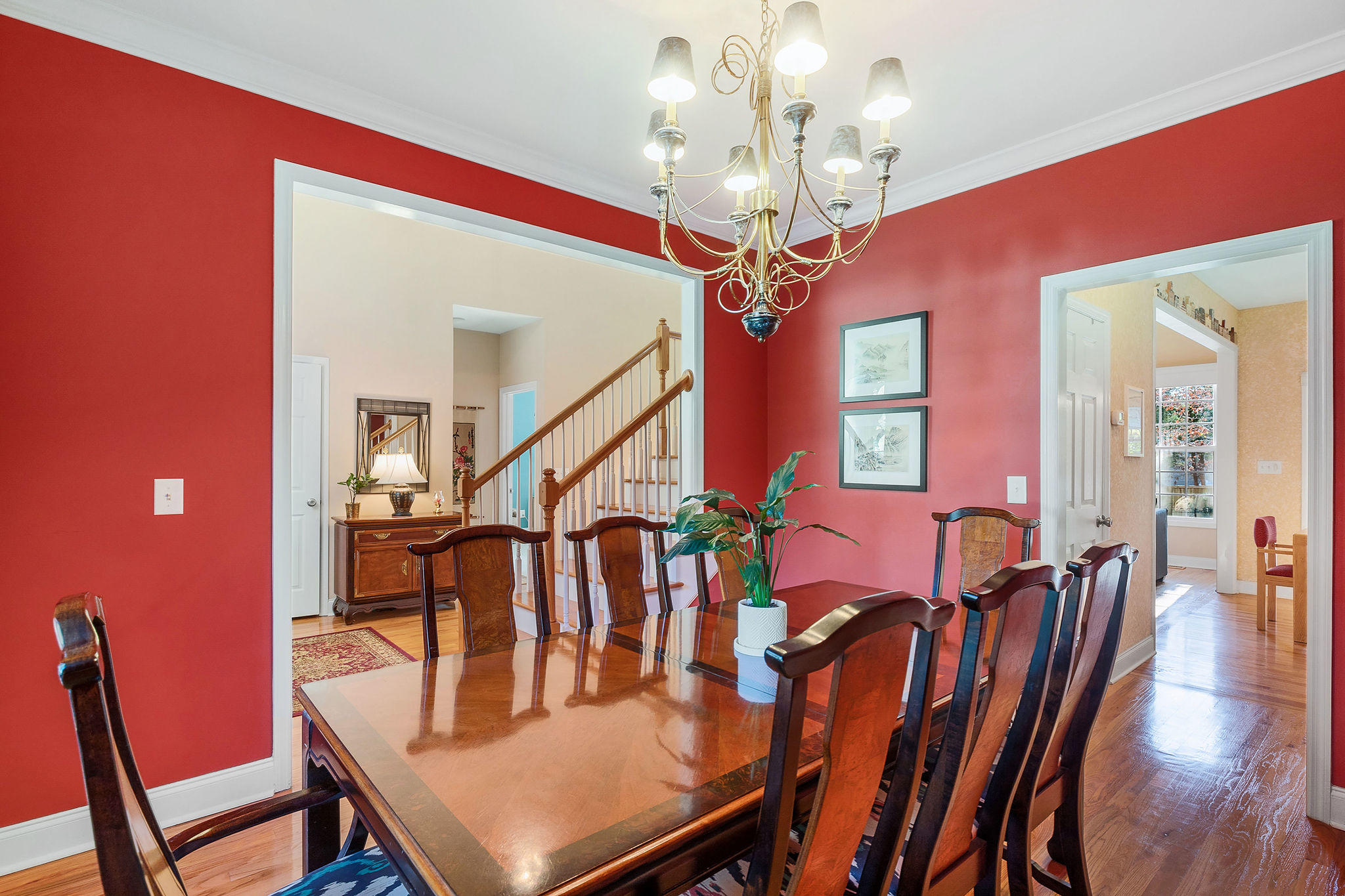 8317 Dye Makers North Charleston, SC 29418