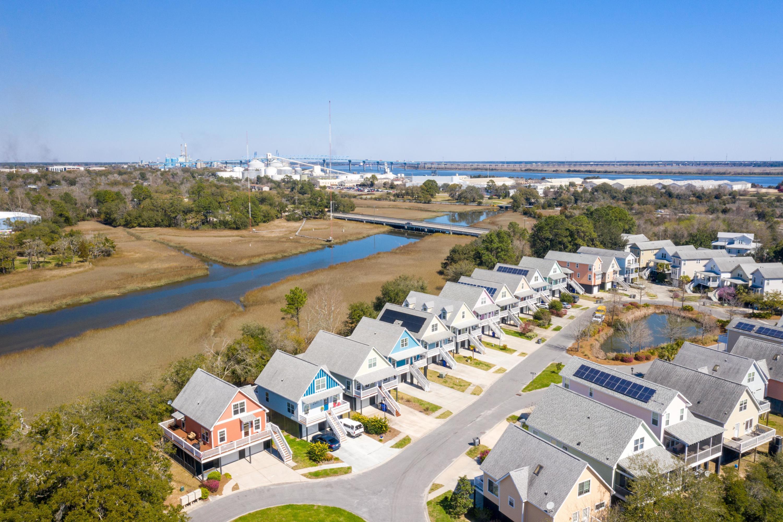 1040 Hunley Waters Circle North Charleston, Sc 29405
