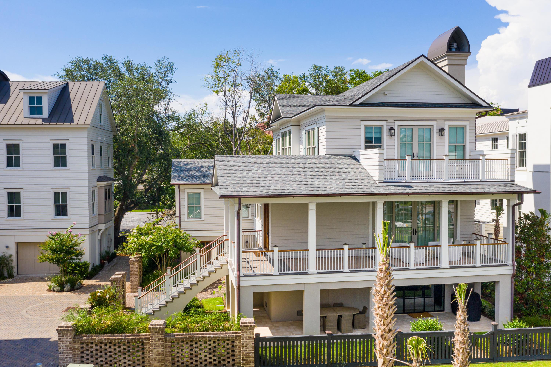 78 Halsey Boulevard Charleston, SC 29401
