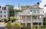 78 Halsey Boulevard, Charleston, SC 29401
